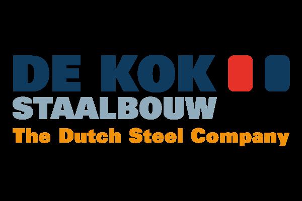 Logo-De-Kok-Staalbouw